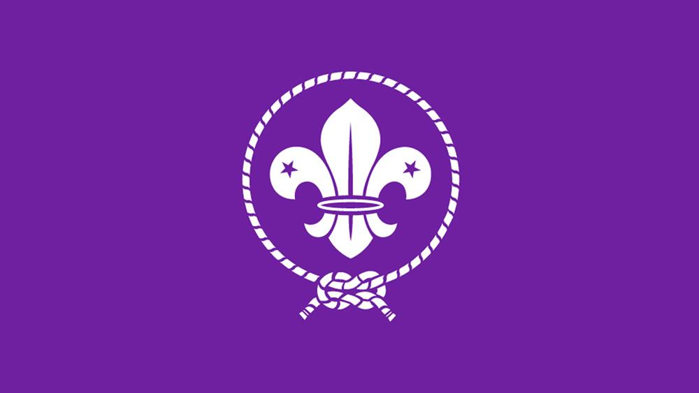 world_scout_flag
