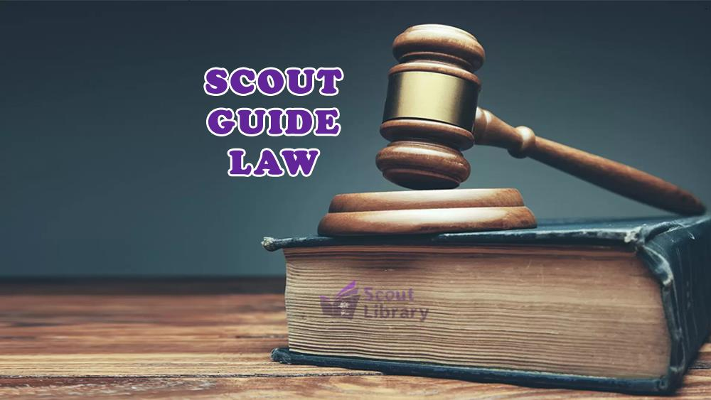 scout_guide_law